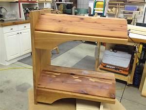 PDF DIY Plans For Building A Saddle Rack Download wooden