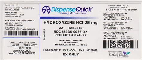 Azelastine Hydrochloride Tablet Santa Ana