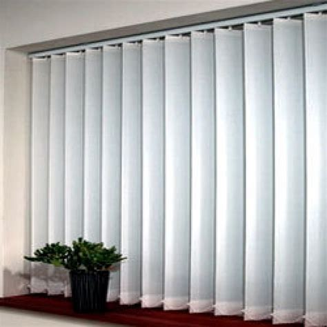 Vertical Window Blinds by Vertical Blinds Decor D Home