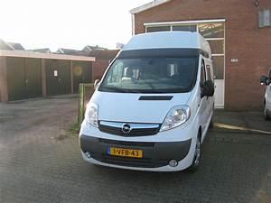 Opel Vivaro Camper : opel vivaro l2 h2 uw camper op maat ~ Blog.minnesotawildstore.com Haus und Dekorationen