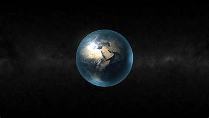 Earth Planet Wallpapers 1080 1920 Globe Ios
