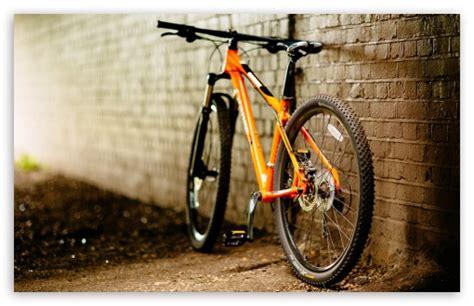 bicycle  hd desktop wallpaper   ultra hd tv wide