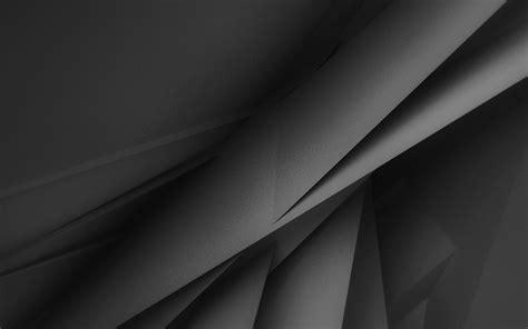 abstract background  shape gray minimald pattern