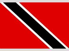 Flag Of Trinidad And Tobago Clip Art at Clkercom vector