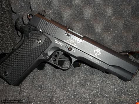 German Sports Guns 1911 .22LR