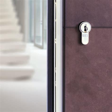 serrature per porte interne agb ferramenta per porte interne