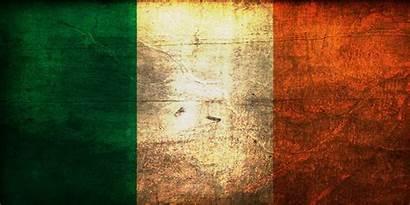 Irish Desktop Backgrounds Ireland Flag Wallpapers