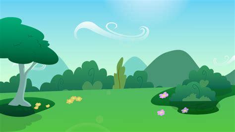 Pictures Of Dora The Explorer Park Cartoon Cliparts Co