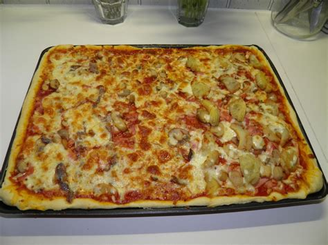 marmiton cuisine marmiton cuisine italienne