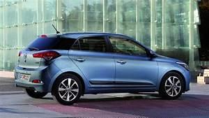 Hyundai Leasing Mit Versicherung : hyundai i20 anwb private lease ~ Jslefanu.com Haus und Dekorationen