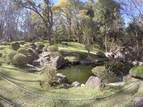 Jardín Japonés  Picture Of Bosque Colomos, Guadalajara