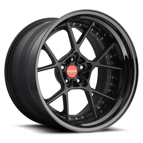 rotiform kps rnr wheels