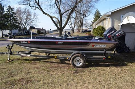 Chion Walleye Boats For Sale by Used Walleye Boats For Sale Classified Ads
