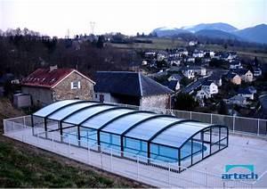 Abri De Jardin Occasion Le Bon Coin : abri piscine occasion le bon coin ~ Dailycaller-alerts.com Idées de Décoration