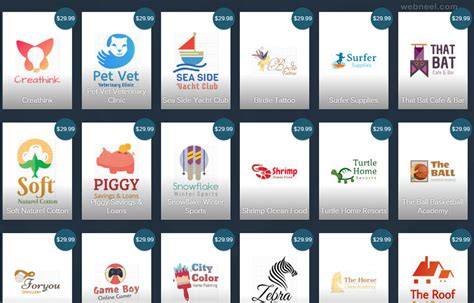 best apps for graphic design top 10 best graphic design apps and tools for designers