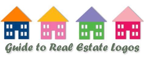 Real Estate Agent Logo Ideas Loading