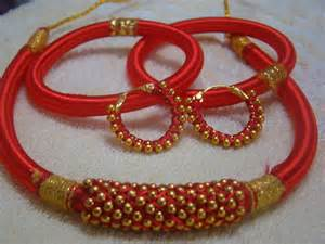 Jewelry Making Necklace Chains