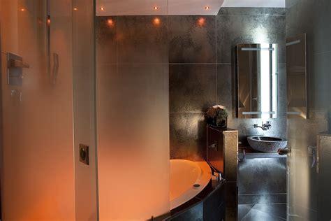 opera chambre chambre opéra garnier hotel design secret de 75009