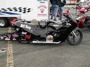 Purchase Terry Lutz Built Gs 68 Dragbike  Gs1100  Gs1150  Suzuki Motorcycle