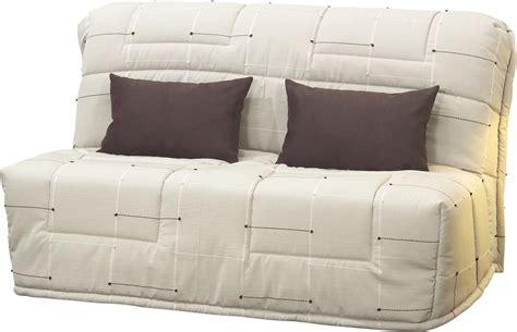 housse canape bz 160x200 113 housse canape bz 160x200 canap bz meuble et literie