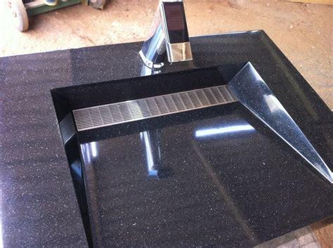 linear drain bathroom sink pin by infinity drain on beautiful bathrooms pinterest
