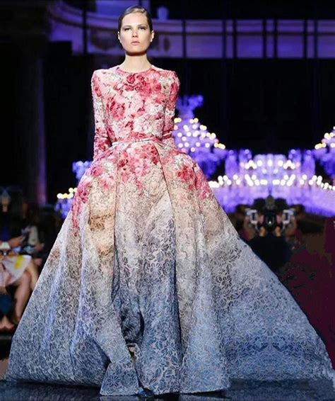 prom dresses  ball gowns fashion inspo