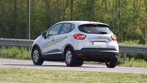Renault Captur Avis : avis sur le renault captur 2013 473 sont analyser ~ Gottalentnigeria.com Avis de Voitures