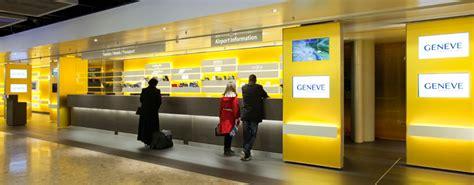 bureau de change aeroport de geneve ève aéroport ève aéroport change de signalétique