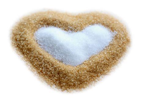 Seši cukura izmantošanas veidi, kurus tu, iespējams ...