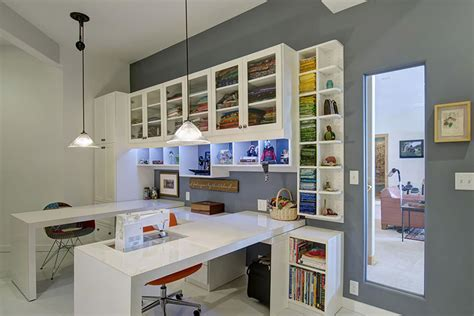 Closet Factory  Craft Room Design. Paris Decorations For Party. Modular Rooms. Dining Room Fan. Chalkboard Room Divider. Hotel Suites With Jacuzzi In Room. Country Farmhouse Decor. How To Decorate Walls With Pictures. The Safe Room