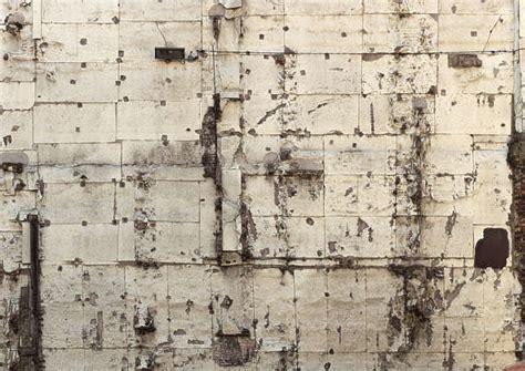 plasterwhitedirty  background texture wall