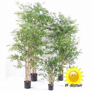 Bambou Artificiel Leroy Merlin : bambou decoratif exterieur paillasson exterieur leroy ~ Dailycaller-alerts.com Idées de Décoration