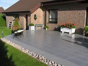 Garten Terrasse Gestalten : terrassen neu gestalten 77 images steinarbeiten gartenbau demmel garten terrasse ideen ~ One.caynefoto.club Haus und Dekorationen