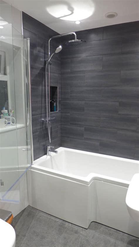 small bathroom design ideas on a budget family bathroom refurbishment bath style within