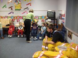 palmerton preschool prevention week 426