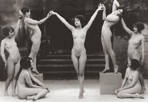 Vintage Nudes Imgur