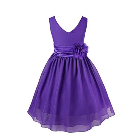 kleid lila gr  trendige kleider fuer die saison