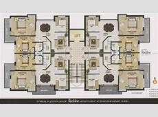 Apartment Plans 2 Bedroom In India Latest BestApartment 2018