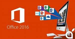 Cracker Excel 2016 : t i office 2016 full crack y 32bit 64bit link t c cao ~ Medecine-chirurgie-esthetiques.com Avis de Voitures