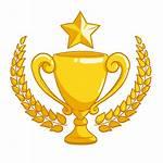 Trophy Icon Contest Icons Deviantart Raising Accounts
