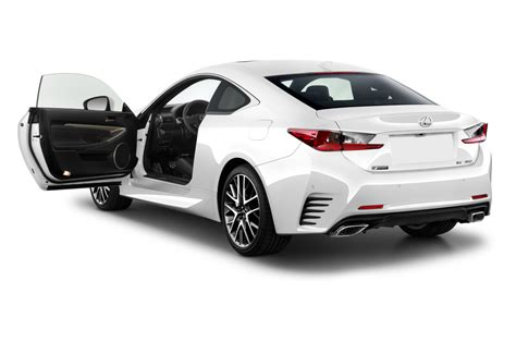 lexus sports car rc 2015 lexus rc 350 reviews and rating motor trend