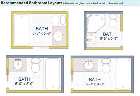 small bathroom floor plans shower  folat house plans