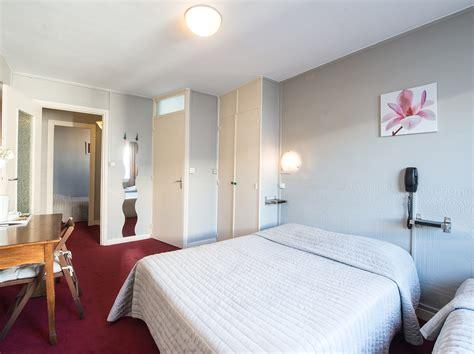 hotel chambre familiale barcelone chambre familiale hotel alexandra