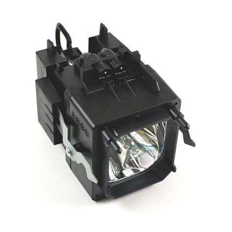 sony replacement bulbs and projector ls