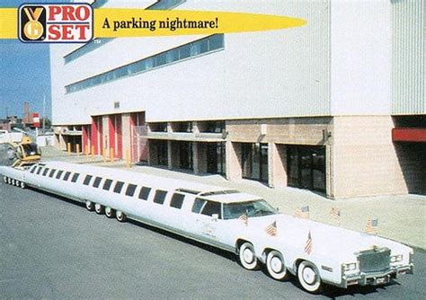 hummer limousine with swimming pool limousine 26 wheel 100 feet long swimming pool water