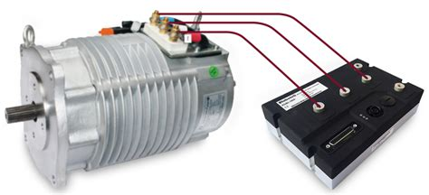 Ac Motor Controller by Ac Induction Motor Controllers