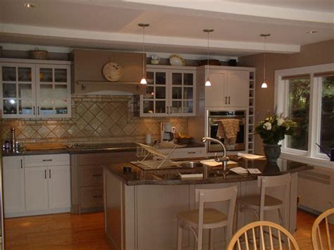 kitchen lighting ideas for low ceilings 28 best kitchen lighting ideas for low ceilings kitchen lighting ideas for low ceilings low