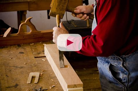 worlds  hand tool woodworking forum wood  shop