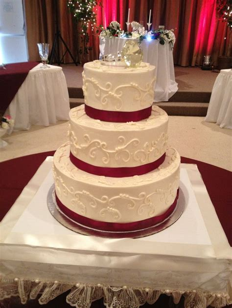 ideas  scroll wedding cake  pinterest