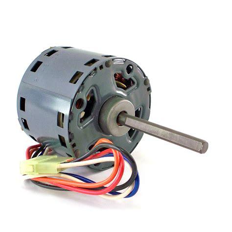 Electric Blower Motor by Ge General Electric Blower Motor 1 5 Hp Model Hc680005 Ebay